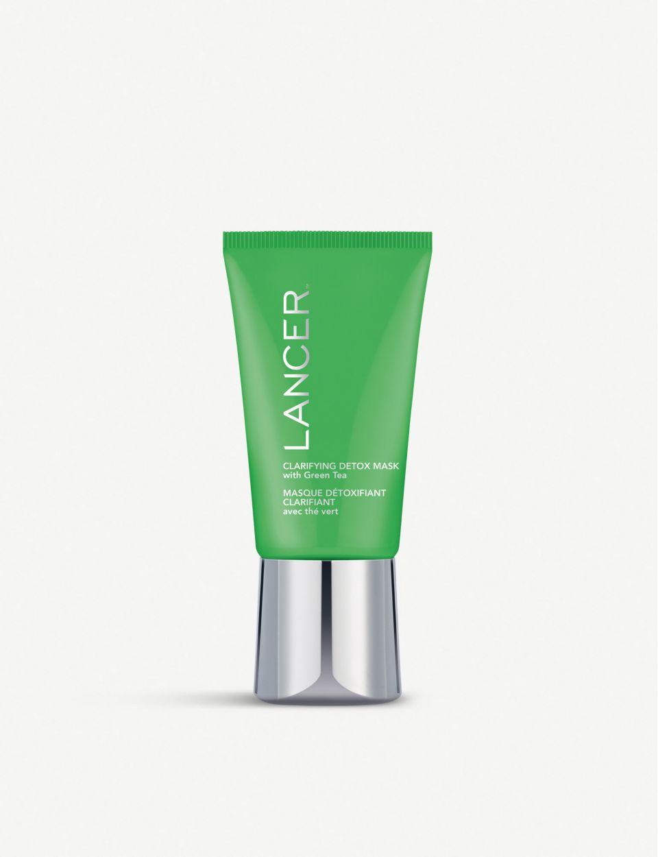 Clarifying Detox Mask 50ml